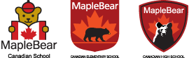 Maple Bear Global Schools Ltd.