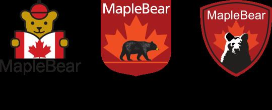 Maple Bear Global Schools Ltd.